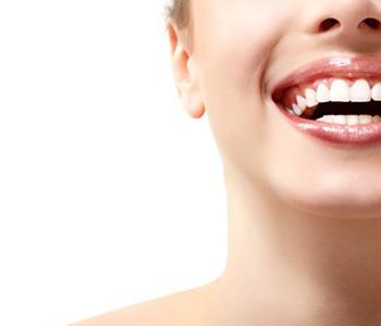 endodoncja, periodontologia, leczenie kanałowe