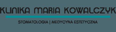 Klinika Maria Kowalczyk